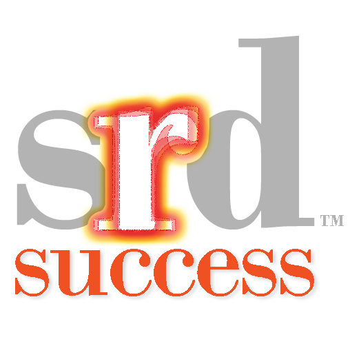 SRD Success